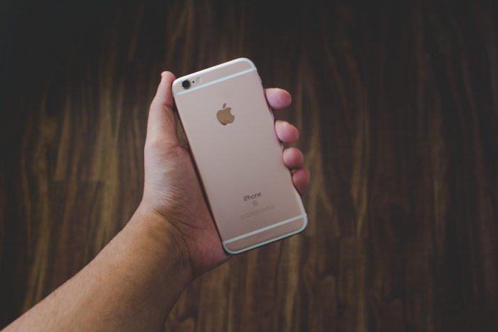 Desconexión digital: ¿cómo conseguirlo?