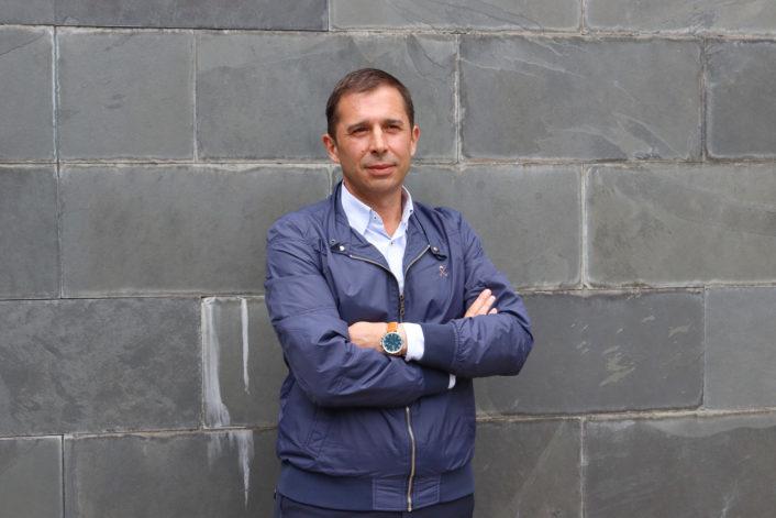 Manuel juntadez 1