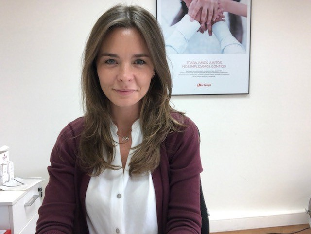 Patricia somolinos_nortempo 1